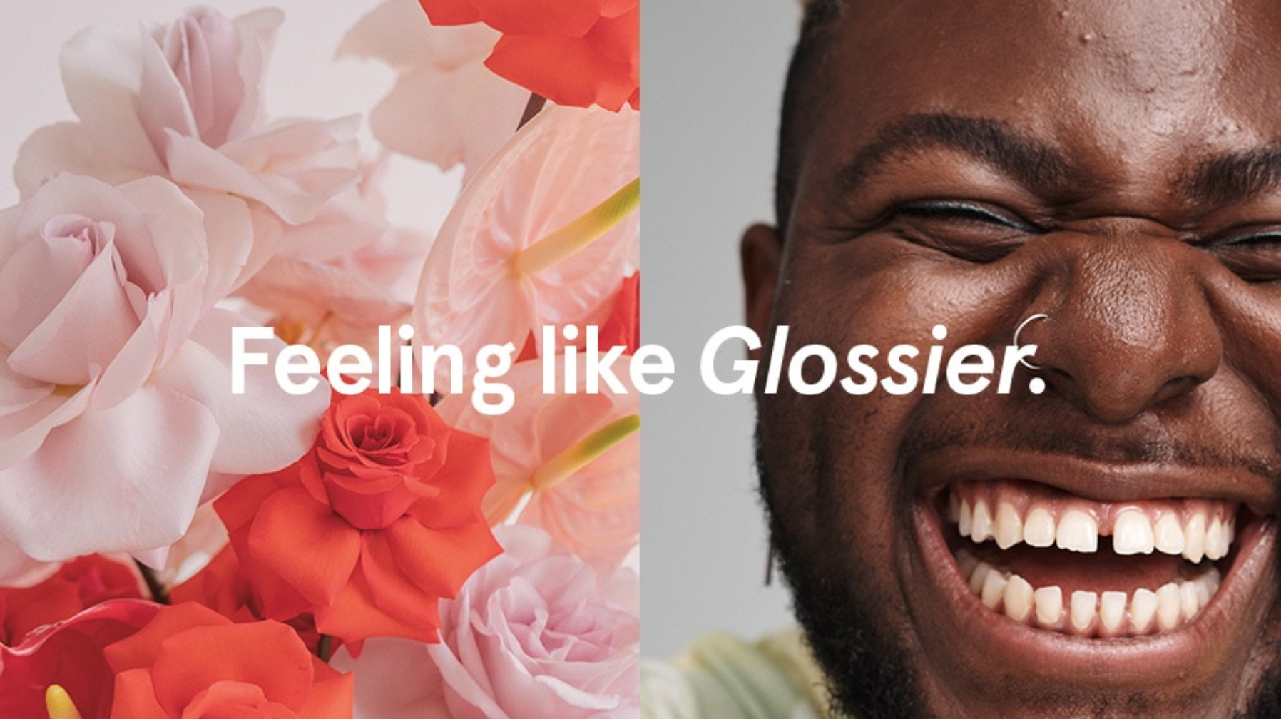 Glossier_Itch