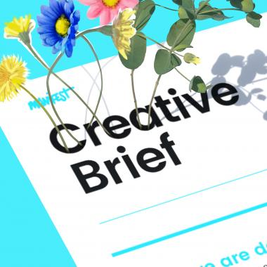 CreativeBrief_Itch