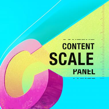Content_Scaling_Workshop