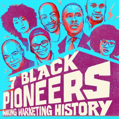 seven_black_pioneers_in_marketing_making_history_manifest_agency